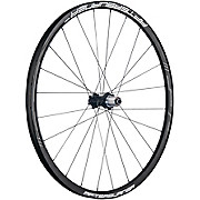 FSA Afterburner Wider MTB Rear Wheel