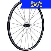 FSA Afterburner MTB Front Wheel
