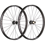 FSA NS Plus MTB Wheelset