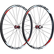 FSA K-Force MTB Wheelset