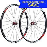 FSA K-Force MTB Wheelset