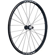 FSA Afterburner MTB Rear Wheel