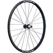 FSA Afterburner MTB Rear Wheel