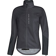 Gore Bike Wear Womens Power Gore-Tex Active Jacket AW17