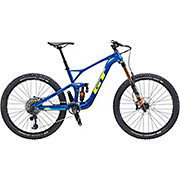 GT Force Carbon Pro 27.5 Bike 2020