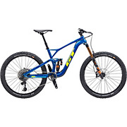 picture of GT Force Carbon Pro 27.5 Bike 2020