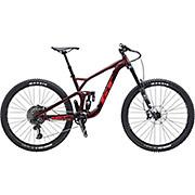 picture of GT Force AL Pro 29 Bike 2020