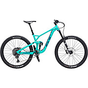 picture of GT Force AL Expert 29 Bike 2020