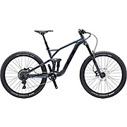GT Force AL Comp 27.5 Bike 2020