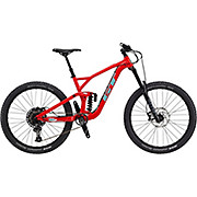 GT Force AL Elite 27.5 Bike 2020