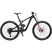 picture of GT Force AL Elite 29 Bike 2020