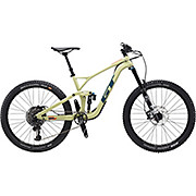 picture of GT Force Carbon Expert 27.5 Bike 2020