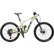 GT Force Carbon Expert 27.5 Bike 2020