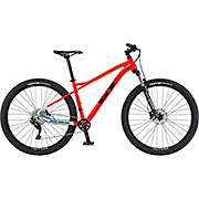 GT Avalanche Comp Bike 2020