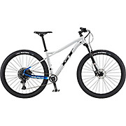 GT Avalanche Expert Bike 2020