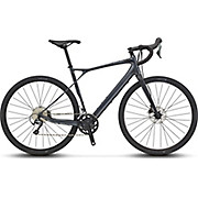 GT Grade Carbon Elite Bike 2020