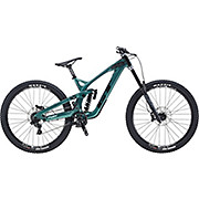 picture of GT Fury Pro 29 Bike 2020
