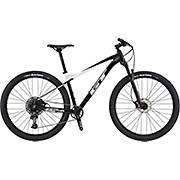 picture of GT Zaskar AL Elite Bike 2020
