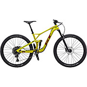 GT Sensor Carbon Elite Bike 2020
