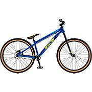 picture of GT LaBomba Bike 2020