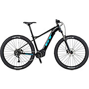 GT ePantera Current E-Bike 2020