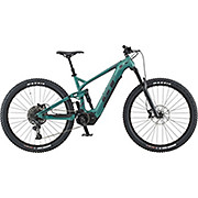 GT eForce Amp 29 E-Bike 2020
