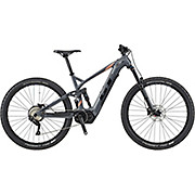 GT eForce Current 29 E-Bike 2020