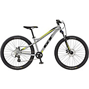 GT Stomper Ace 26 Kids Bike 2020