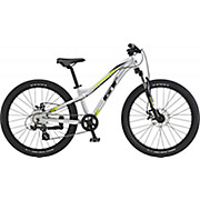GT Stomper Ace 24 Kids Bike 2020