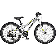 GT Stomper Ace 20 Kids Bike 2020
