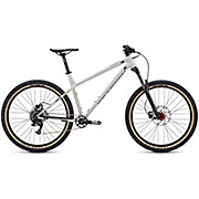 Commencal Meta HT AM Origin Hardtail Bike 2020