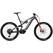 Commencal Meta Power SX E-Bike 2020