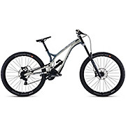 Commencal Supreme DH 29 Race Suspension Bike 2020