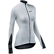 Northwave Womens Allure Long Sleeve Jersey AW19