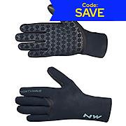 Northwave Storm Full Finger Gloves AW19
