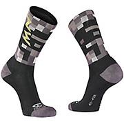 Northwave Core High Socks AW19