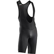 Northwave Active Mid Season Bib Shorts AW19
