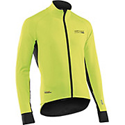 Northwave Extreme H2O Light Jacket