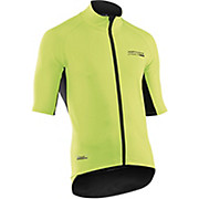 Northwave Extreme H20 Short Sleeve Jacket