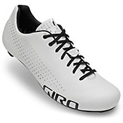 Giro Empire Road Shoes 2020 2020