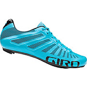 Giro Empire SLX Road Shoes 2020