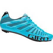 Giro Empire SLX Road Shoes 2020