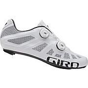 Giro Imperial Road Shoes 2020