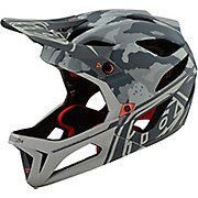 Troy Lee Designs Stage MIPS Tactical Helmet AW19