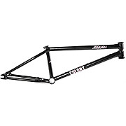 Colony Blaster Signature Frame