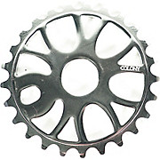 Colony Endeavour Sprocket