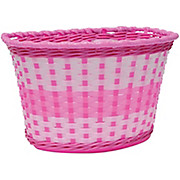 Oxford Junior Bike Basket