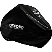Oxford Stormex Single Bike Cover