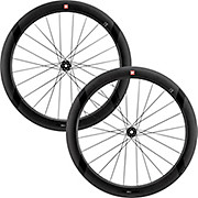 3T R Discus C60 TR Team Stealth Wheelset