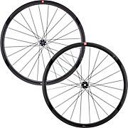3T R Discus C35 TR Team Stealth Wheelset